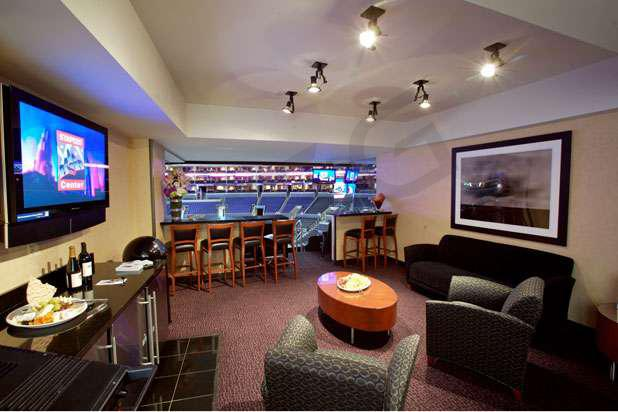 Los Angeles Lakers Suites For Rent Suite Experience Group
