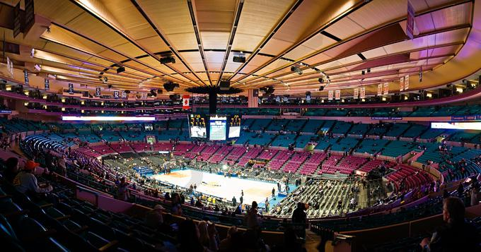new york knicks suites for rent suite experience group