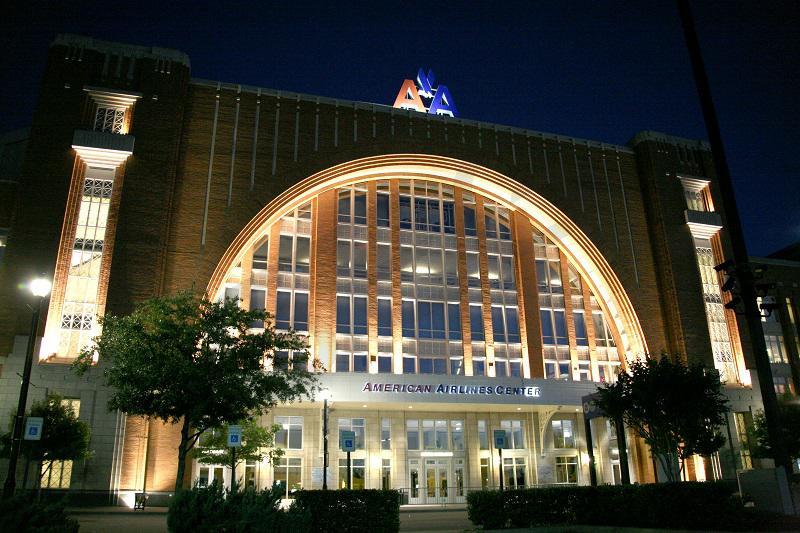 Dallas Mavericks Suites For Rent Suite Experience Group