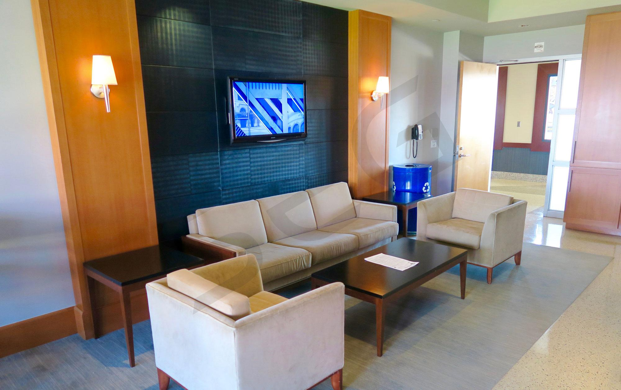 New York Mets Suite Rentals Citi Field Suite