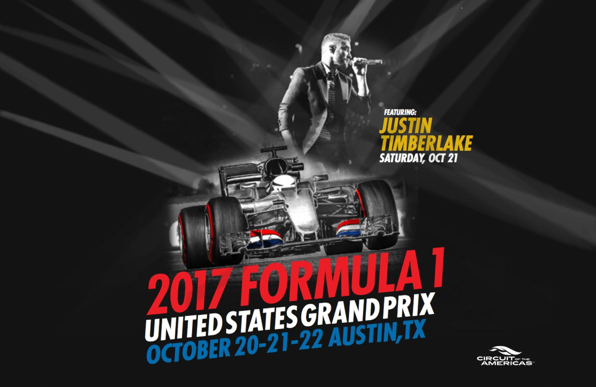 formula 1 united states grand prix suite rentals circuit of the americas suite experience group. Black Bedroom Furniture Sets. Home Design Ideas