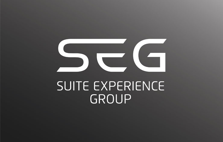 Suite Experience Group logo