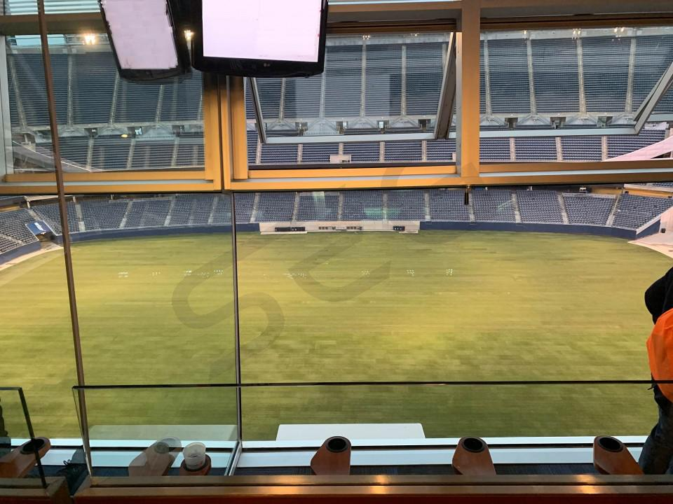 28e9a66c Chicago Bears Suite Rentals | Soldier Field