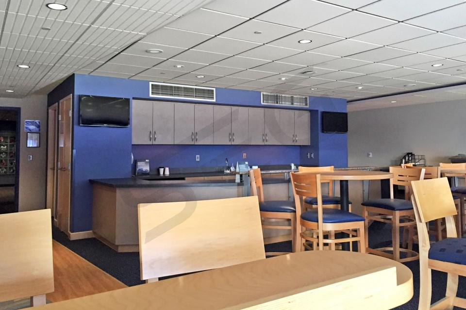 Sports Authority Field At Mile High Suite Rentals Suite