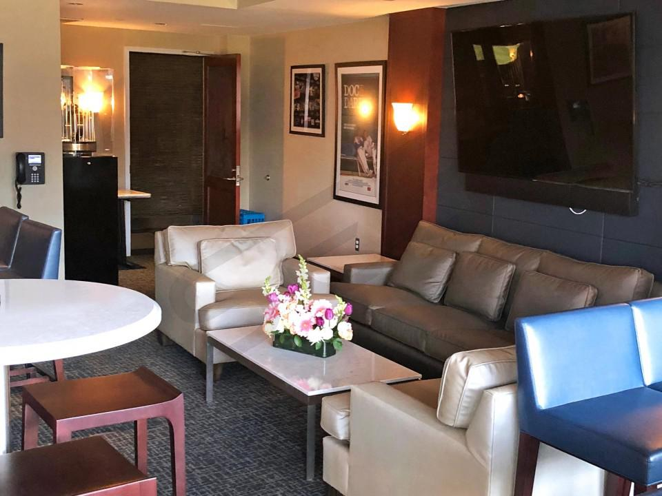 Citi Field Suite Rentals   Suite Experience Group on