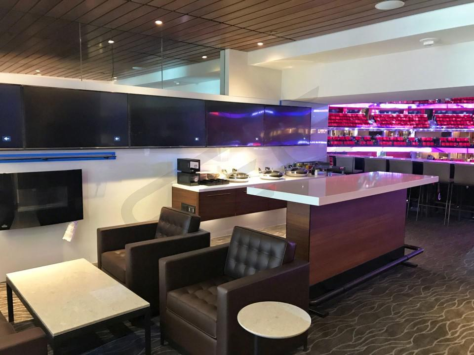Little Caesars Arena Suite Rentals | Suite Experience Group on dairy queen map, culver's map, jamba juice map, mcdonald's map, denny's map, red robin map, fazoli's map, panera bread map, wendy's map, texas roadhouse map, huddle house map, waffle house map, in-n-out burger map, applebee's map, krispy kreme map, jimmy john's map, hard rock cafe map, pizza map, kfc map, walmart map,