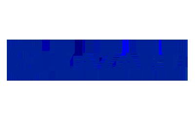 Lazard