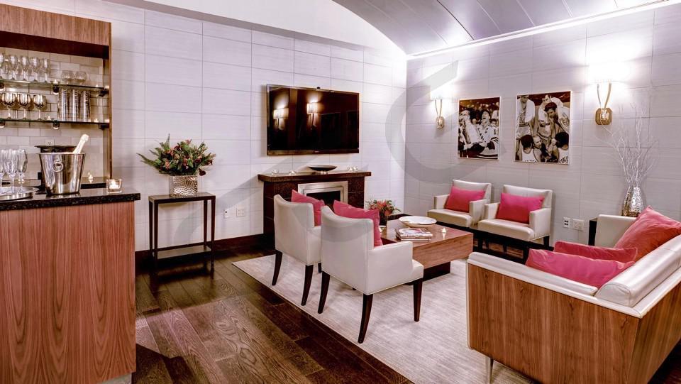 1e7e60b0d014 1   6. Lexus Level Suite Interior. Luxury Suites at MSG ...