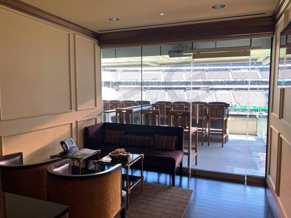 2aa38e9dcbc New York Jets Suite Rentals | MetLife Stadium