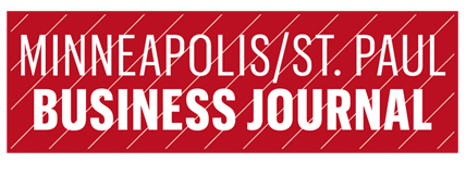 Minneapolis St. Paul Business Journal