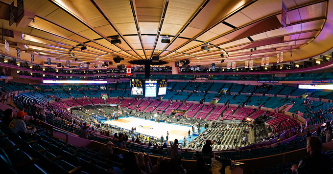 When Do Nba Luxury Suites Go On Sale Suite Experience Group