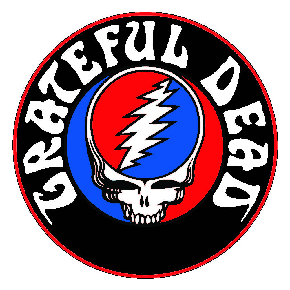Grateful Dead Videos : grateful dead announces 2 san francisco shows suite experience group ~ Russianpoet.info Haus und Dekorationen