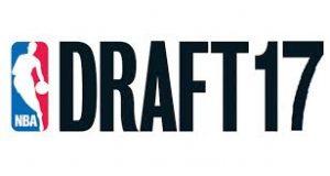 nba-draft-17